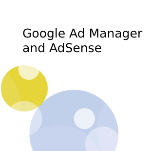 Google Ad Manager and AdSense