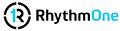 RhytmOne