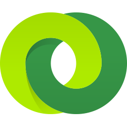Doubleclick Ad Exchange - Doubleclick For Publishers