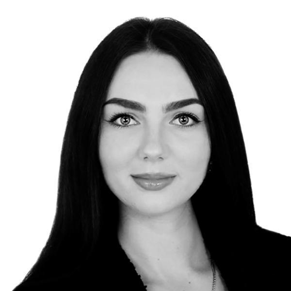 Elina Lobachevska