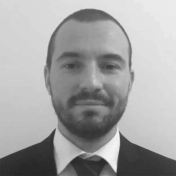 Giorgio Mercandino