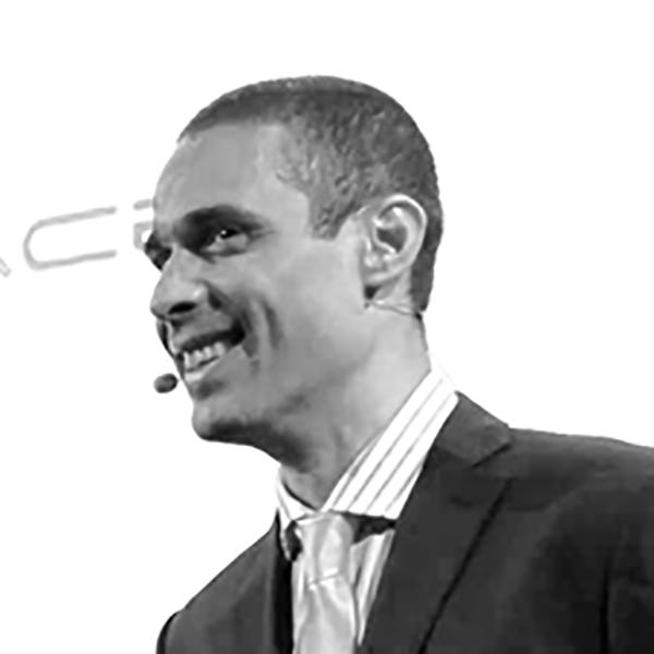 Stefano Corti
