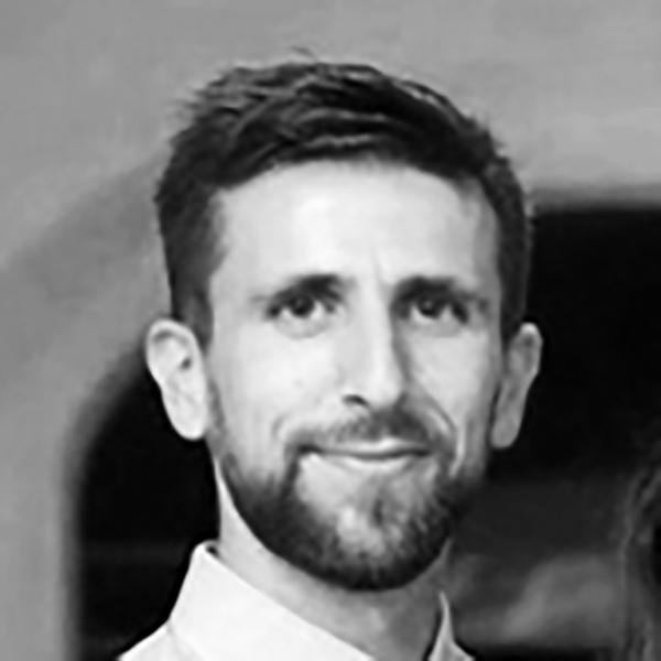 Stefano Danza